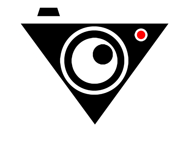 Third Eye Productions